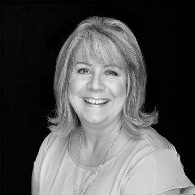 Kathie Penny