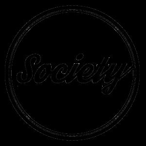 Society_logo_black