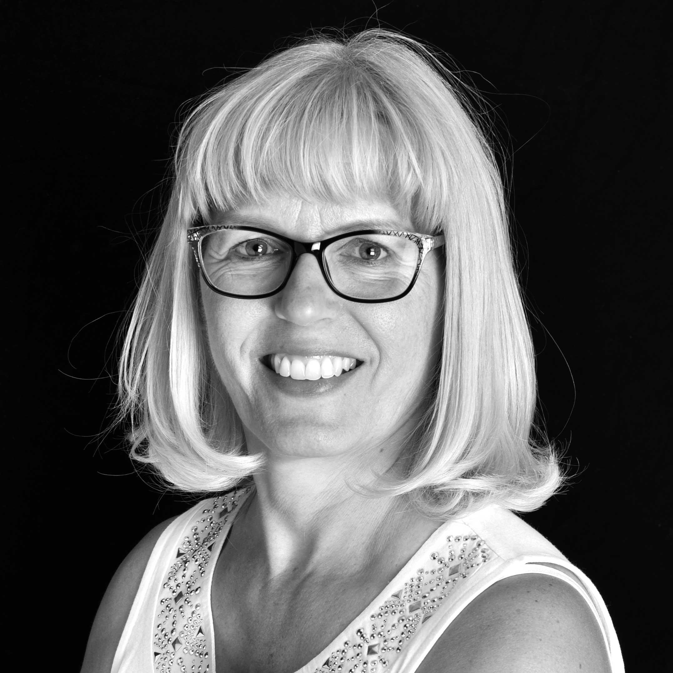 Denise Kroeker