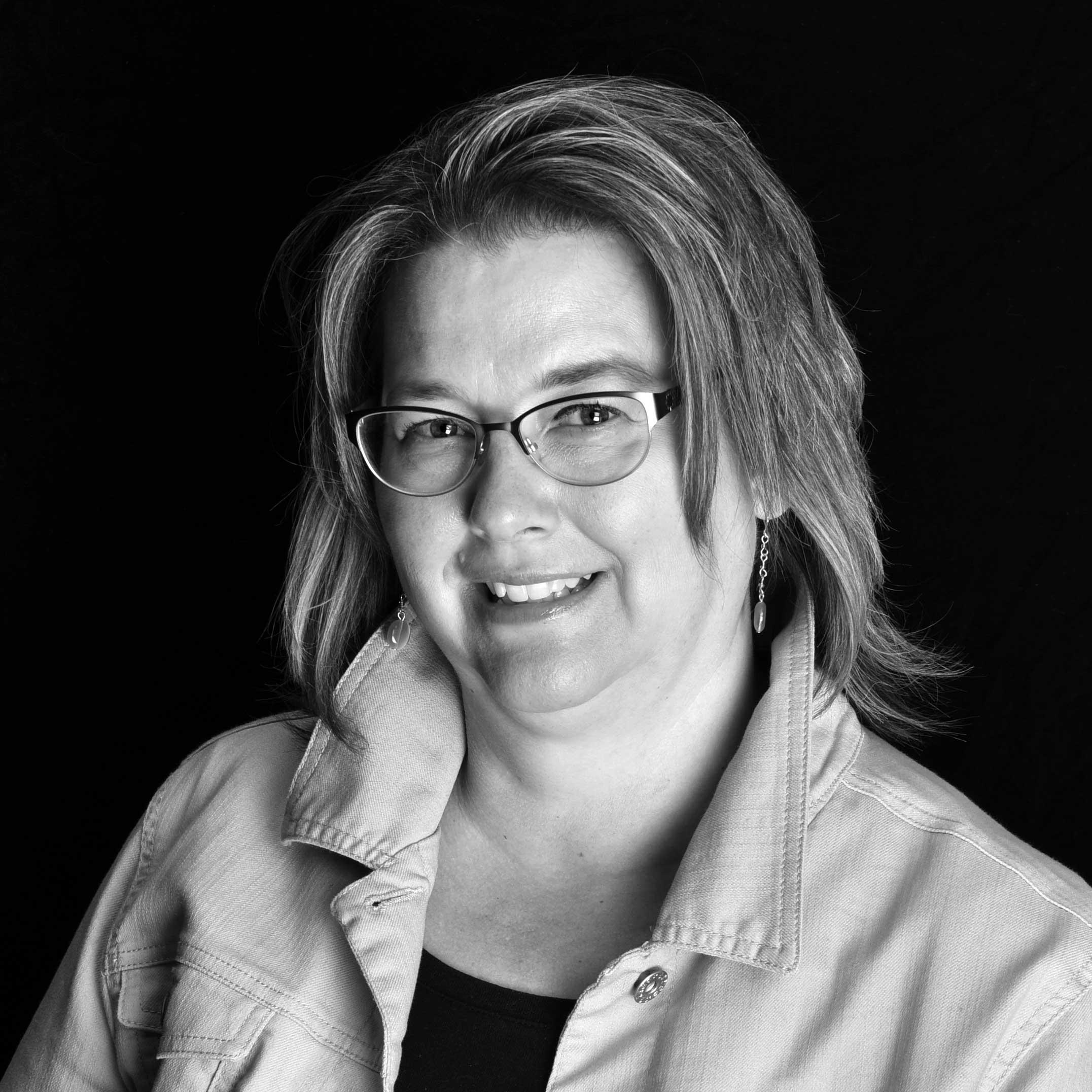 Janice Frohlich
