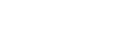 West Edmonton Christian Assembly