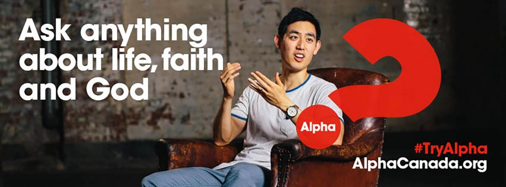 2015-01-18-alpha---website-banner