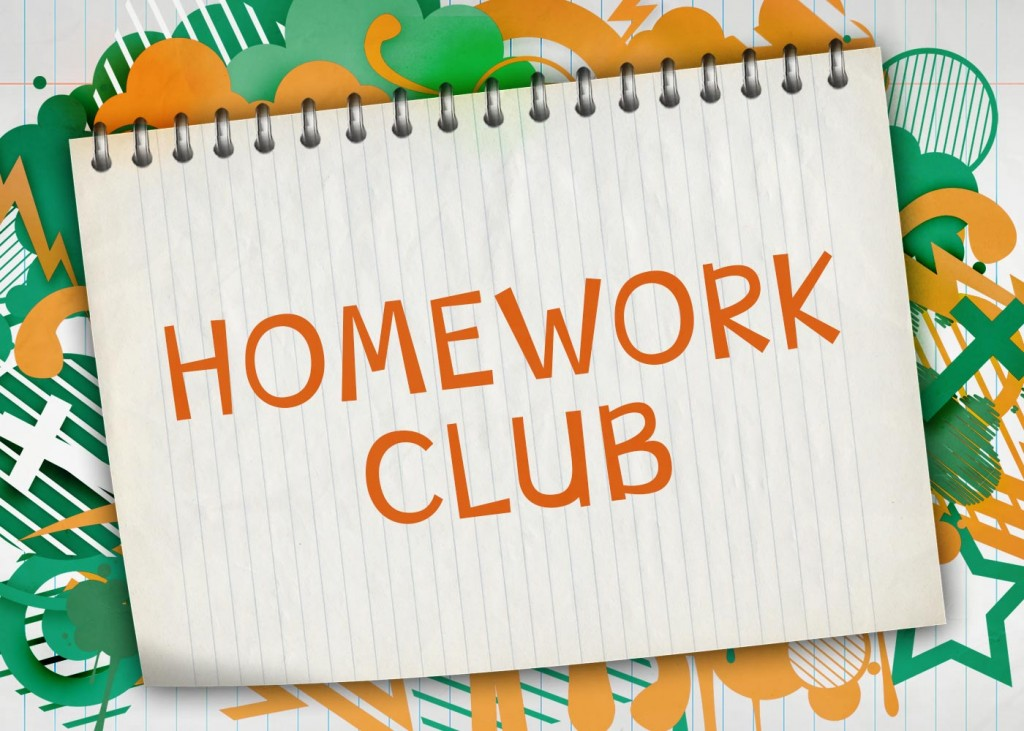 2016-01-19-education---homework-club---web