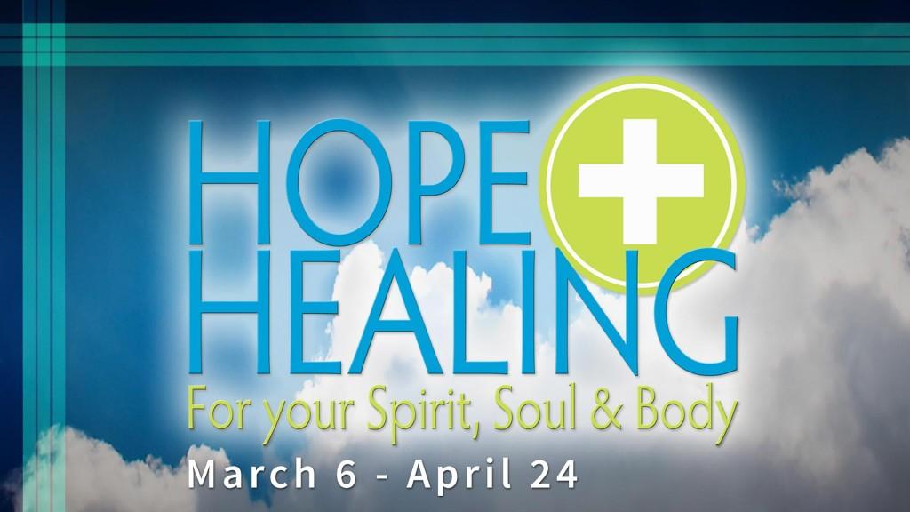 2016-01-28-hope-and-healing---web