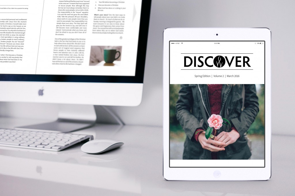2016-03-23-discover-magazine---online---mock-up