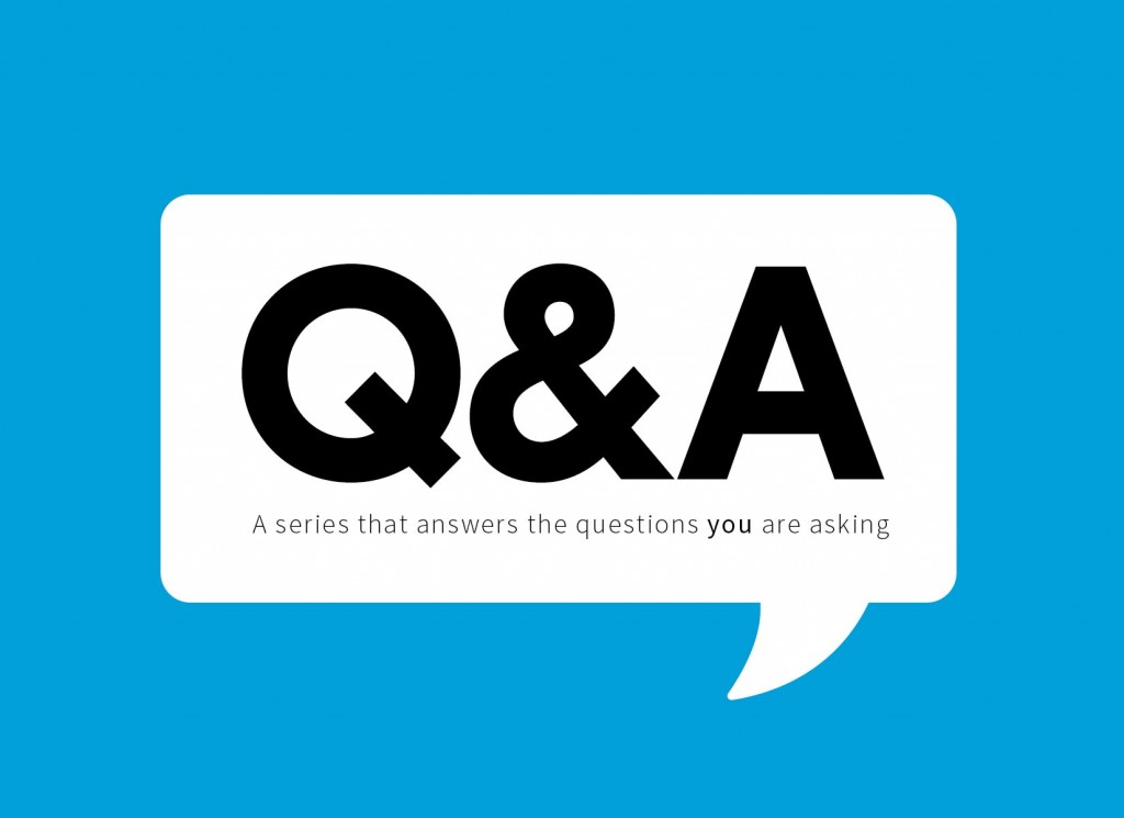 2016-05-17-sunday---sermon-series---Q&A-handout-cover