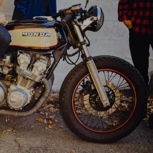 motorcyclelifegroup