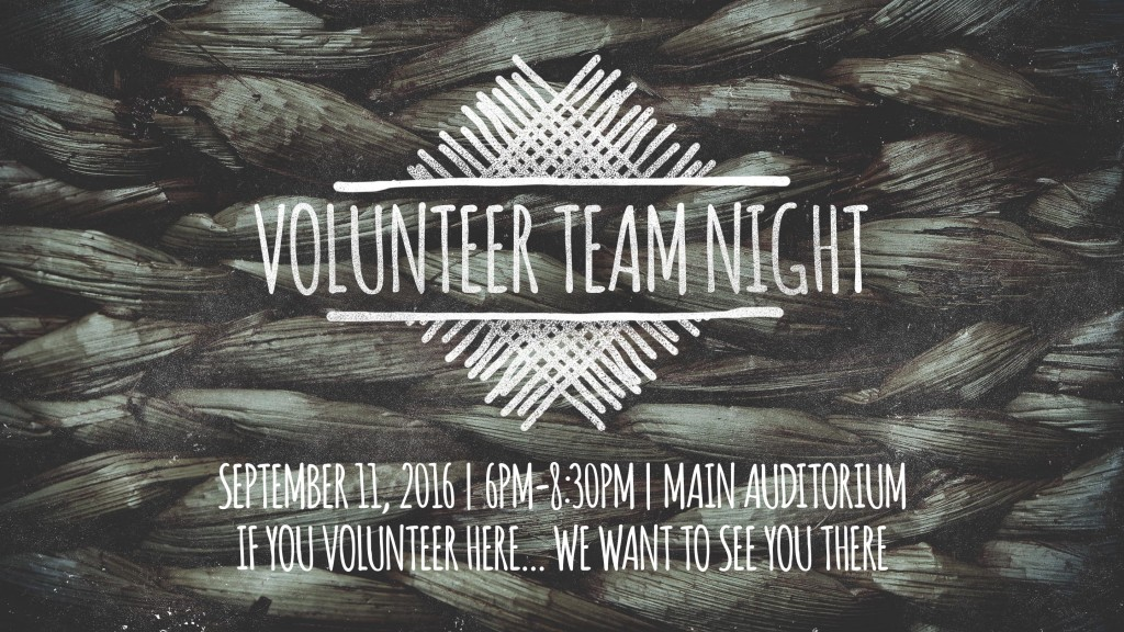 woven-together---volunteer-team-night---tv-graphic--banner